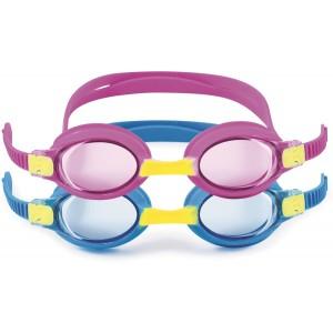 Dječje naočale za plivanje