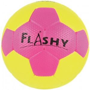 Megaform Flashy rukometna lopta