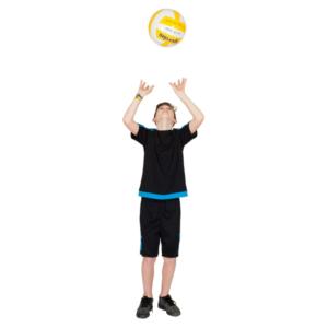 Lopta za odbojku – Light VB Trainer