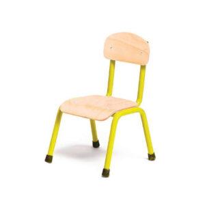 Dječji stolac – visina sjedala 21-46 cm