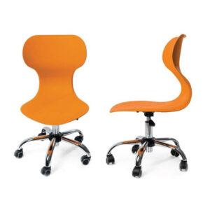 Okretni stolac