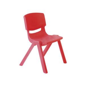 Predškolski stolac – visina sjedala 24-46 cm