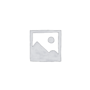 Uredski materijal i sredstva za čišćenje